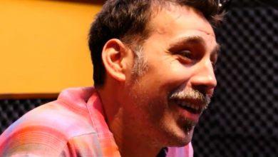 """Llega Itusaigón a Radio La Ciudad: """"La alegría como una forma de resistencia"""" 6"""