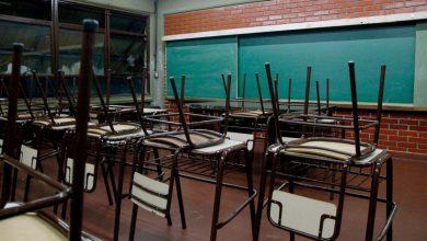 Sin acuerdo salarial, el miércoles no arrancan las clases en toda la Provincia 22