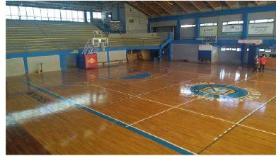 El Básquetbol de GEI toma carrera con gimnasio renovado y expectativas deportivas 17