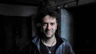 Palo Pandolfo llega a Radio La Ciudad para quedarse 4