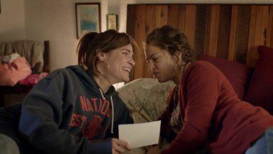 Morón: Ciclo de cine y debate en Fuega junto con la presencia de Mujeres al Oeste 2