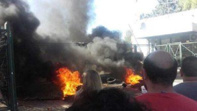 Ituzaingó: se agrava el conflicto con la panificadora de Jumbo por más despidos 25