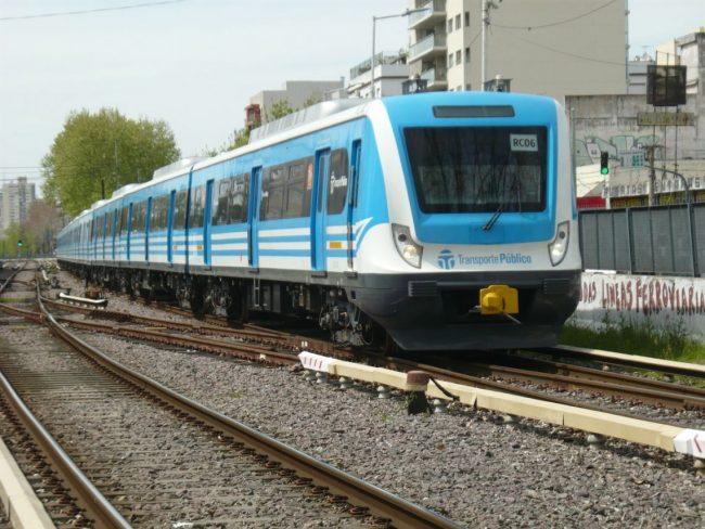 El Sarmiento anuncia demoras por aplicar el protocolo Covid a 64 conductores 2