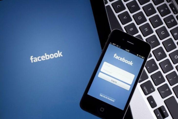 Mira lo que hizo Facebook en Australia y la reacción de los usuarios 26