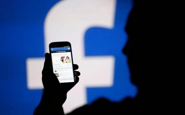 Mira lo que hizo Facebook en Australia y la reacción de los usuarios 2