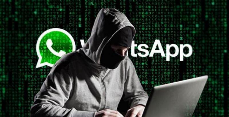¿Aumentan las estafas vía WhatsApp? Qué hacer 2