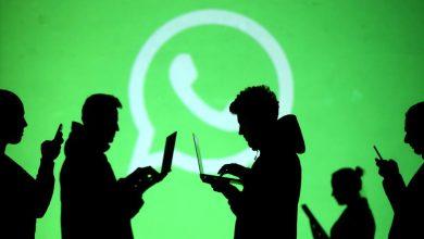 Así respondió Whatsapp ante rumores por su nueva política de privacidad 31