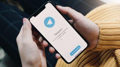 Telegram se actualiza y permite a los usuarios importar sus conversaciones desde WhatsApp 23