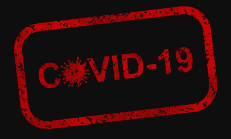 Coronavirus: alarma en Ituzaingó que bate todos los récord diarios 1