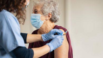 El jueves comienza la vacunación contra la pandemia en Ituzaingó 27