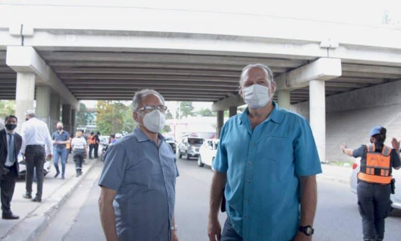 Descalzo le pidió a Berni que descabece a toda la cúpula policial de Ituzaingó para frenar la ola de inseguridad 3