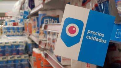 Precios Cuidados: Desde hoy con 660 productos, primeras marcas, carne, verduras y congelamiento de precios por 3 meses 19
