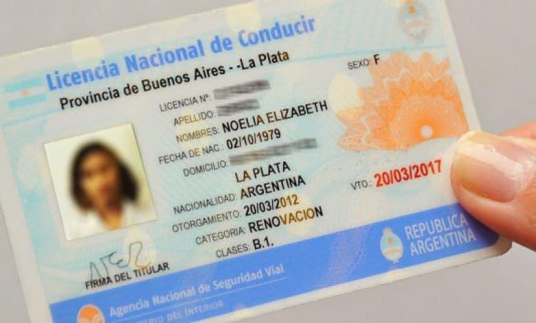 El municipio no podrá exigir más el pago de las multas para sacar o renovar el registro de conducir 1