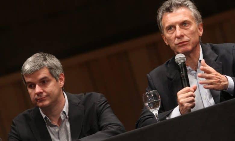 Encuesta: Se profundiza la desaprobación y Macri no logra despegar 1