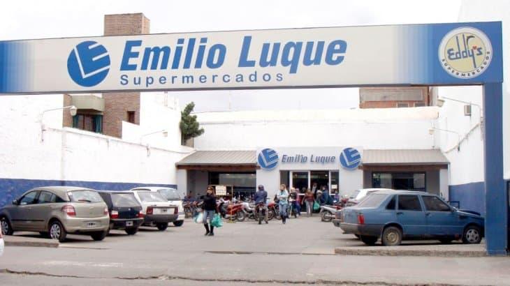 1200 despidos en una cadena de supermercados del Norte Argentino 4