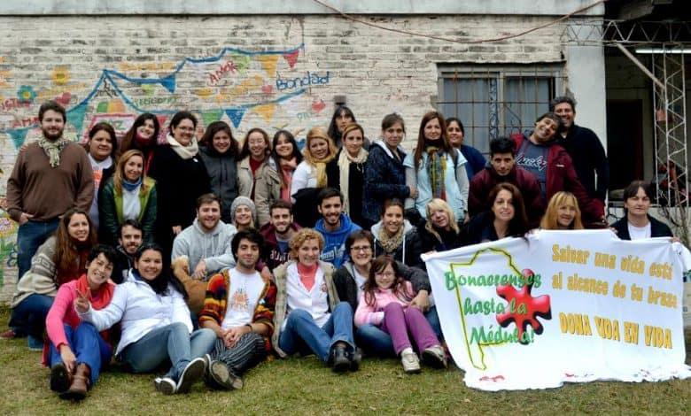 """Minka organiza una """"Jornada de Salud Comunitaria"""" 1"""