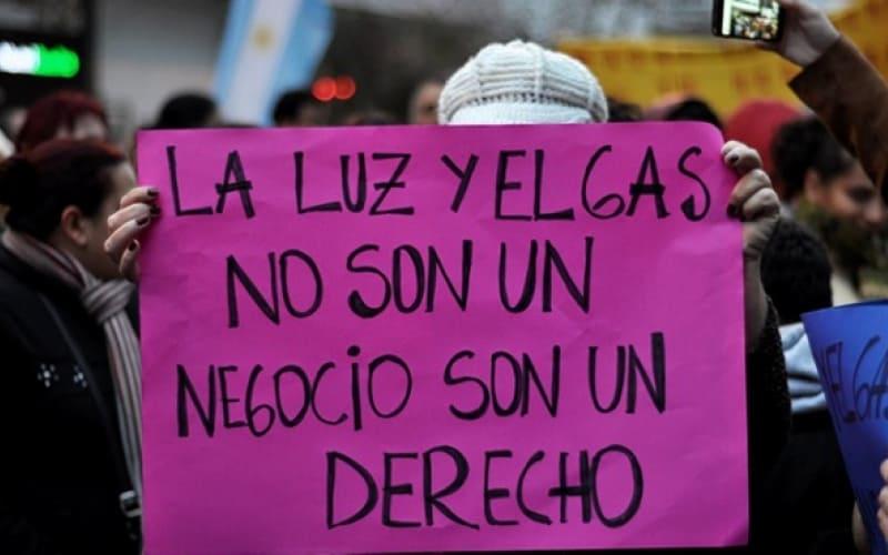 Mañana vuelven las marchas contra el aumento de las tarifas 3