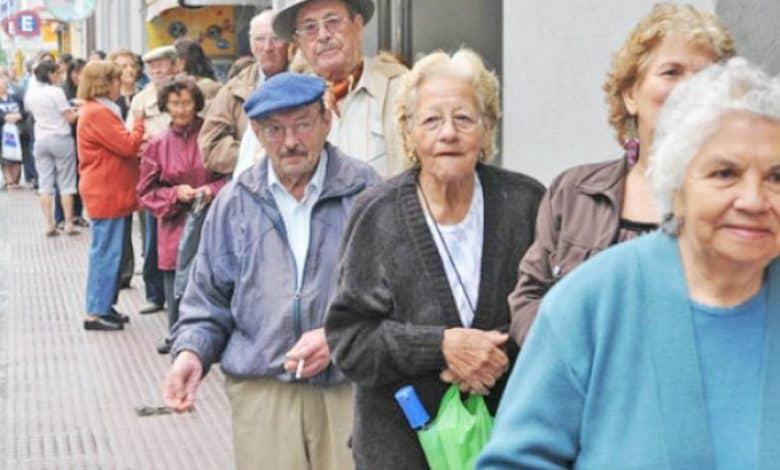 La Corte fallaría a favor de los jubilados y ciento de miles de haberes tendrán un reajuste 1