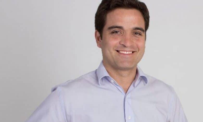 Ituzaingó: sorpresa en Cambiemos, el concejal Ezequiel Carrizo se fue con Lavagna y es candidato de Consenso 2030 1