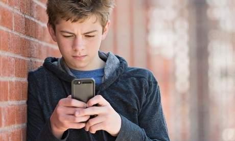 Día del Niño: el peligro de la adicción a la tecnología 3