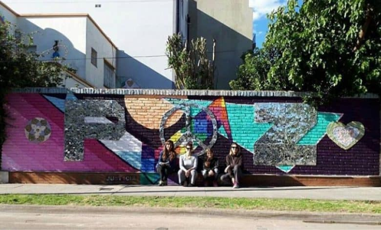 El Balcón celebra sus 9 años promoviendo el arte independiente 2