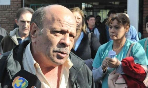 La Pampa: un Sindicato tuvo que cerrar su sede porque después de los despidos se quedó sin afiliados 3