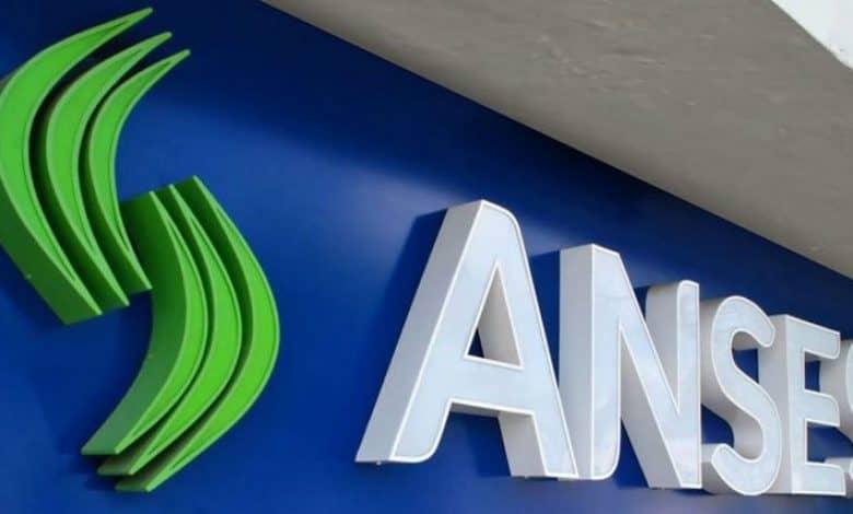 Se dio a conocer el Cronograma de pagos de ANSES para Jubilados y AUH 1