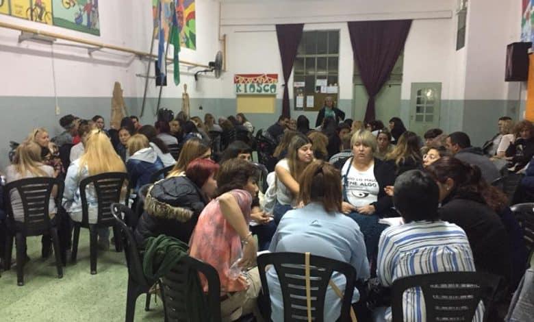 El Instituto de Psicología Social de Castelar realiza una jornada sobre nuevas perspectivas de género 3