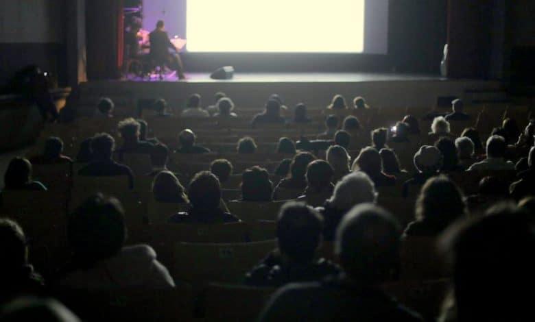 Esta semana en el Oeste se realiza la 4° edición del EPA Cine 2
