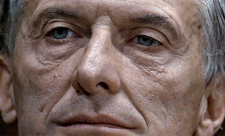 Dos encuestas encargadas por el gobierno se preguntan: ¿Y si en octubre Macri sale tercero? 5