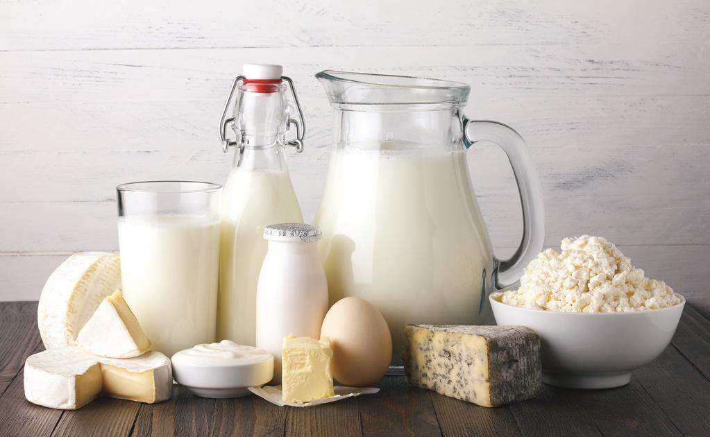 Esta semana volvió a aumentar la leche y el gobierno ya no controla ni los precios básicos 3