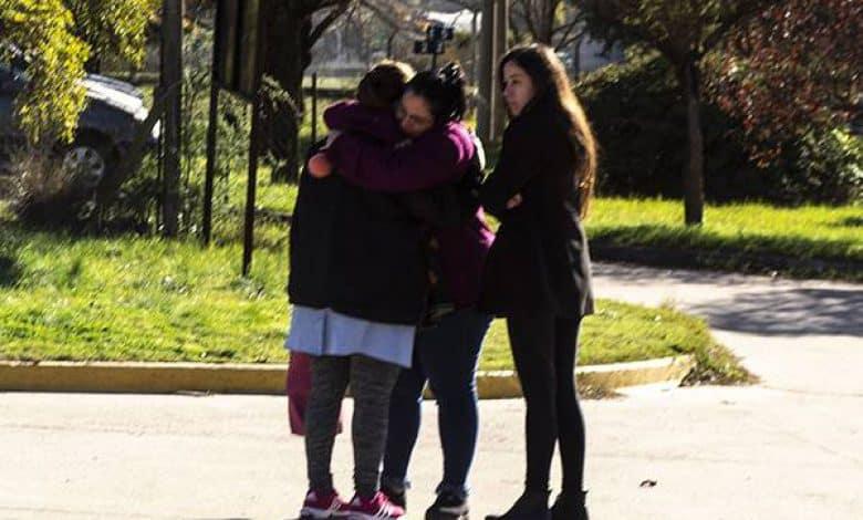 La Pampa: un Sindicato tuvo que cerrar su sede porque después de los despidos se quedó sin afiliados 2