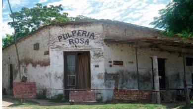 Mañana Ituzaingó cumple 148 años: LAS TRES ROSAS, la otra historia sobre su fundación 11