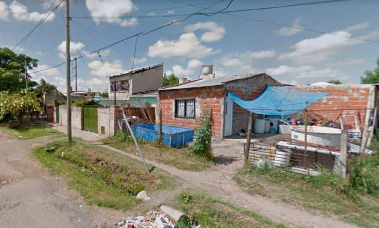 Indignante: Edenor le quiere cobrar a una familia de San Alberto $16.212 pesos de luz 2