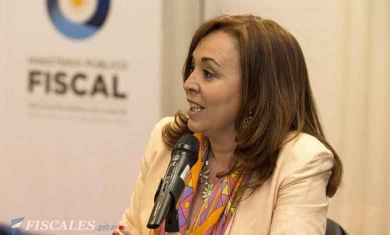 La fiscal acusa al Correo Argentino de mala fe y promueve la quiebra de todo el grupo Macri 1