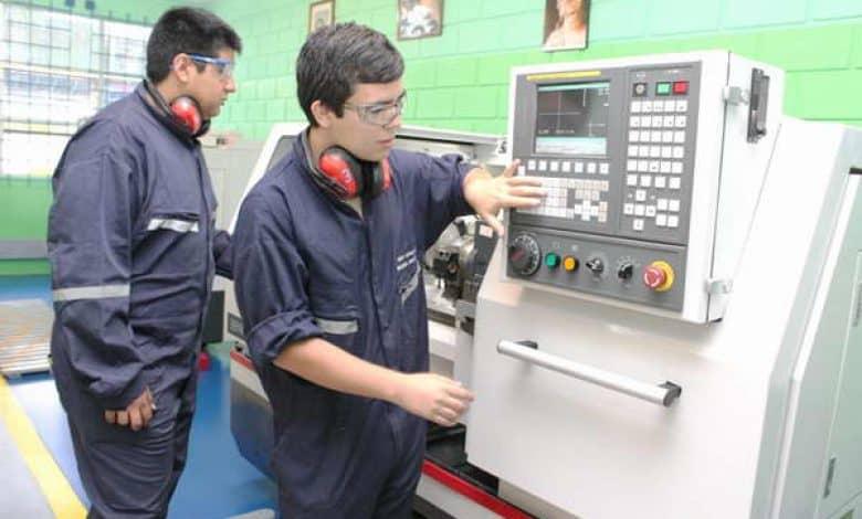 Ituzaingó: nueva búsqueda laboral para asesor técnico 1