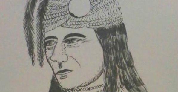 A 148 años de su fundación, Surge otra teoría sobre el significado de la palabra Ituzaingó 5
