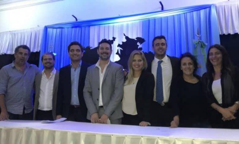 Elecciones en Ituzaingó: LA UCR tendrá candidata propia y se complica la unidad en Cambiemos 2