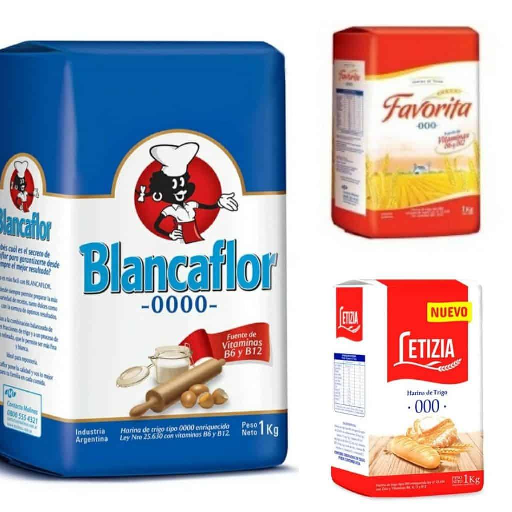 El gobierno multa a grandes empresas alimenticias por retener productos para subir precios 5