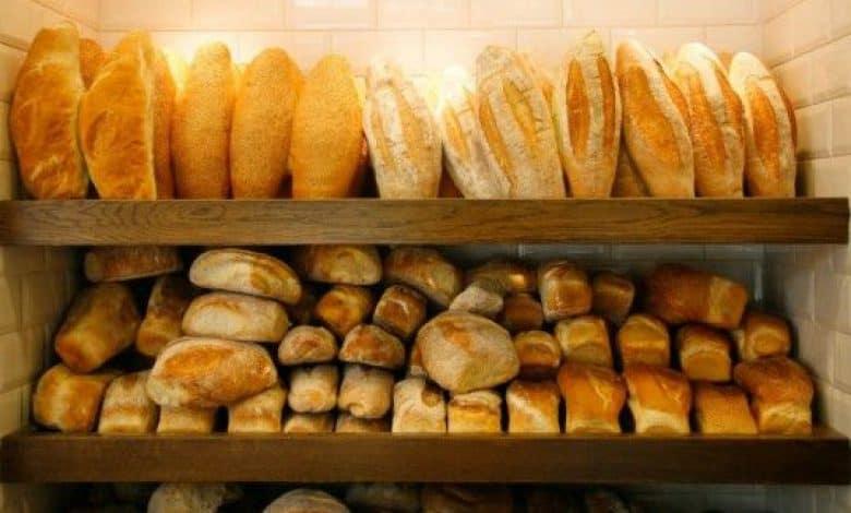 Pcia. de Buenos Aires: Aumenta el kilo de pan a 40 pesos 1