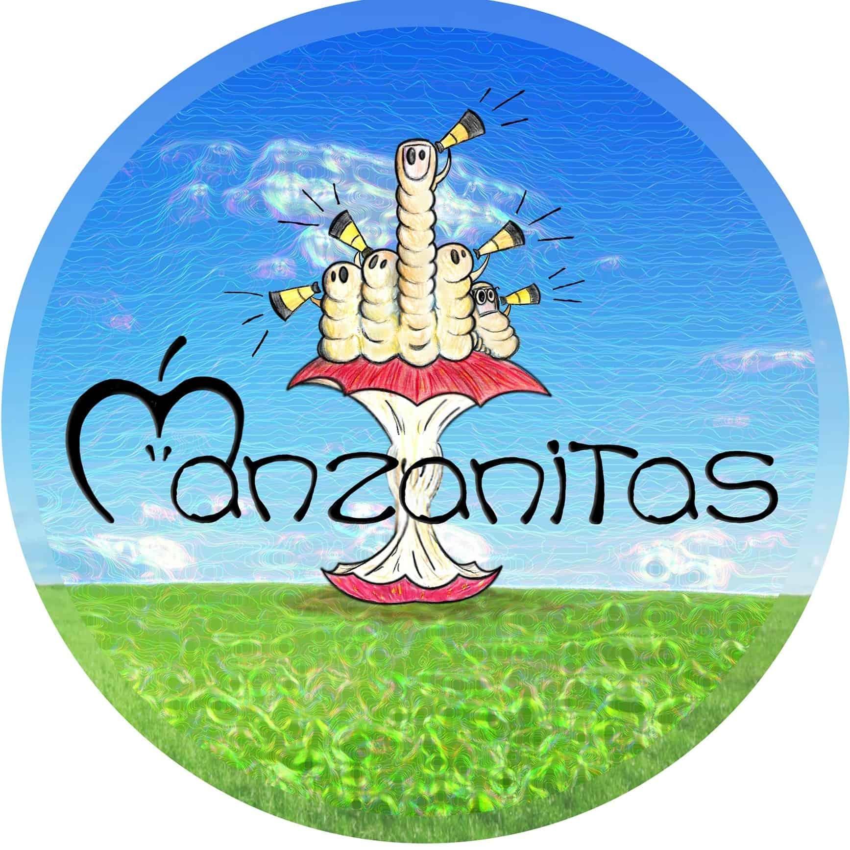 Manzanitas: rock, trabajadores y Conurbano 3