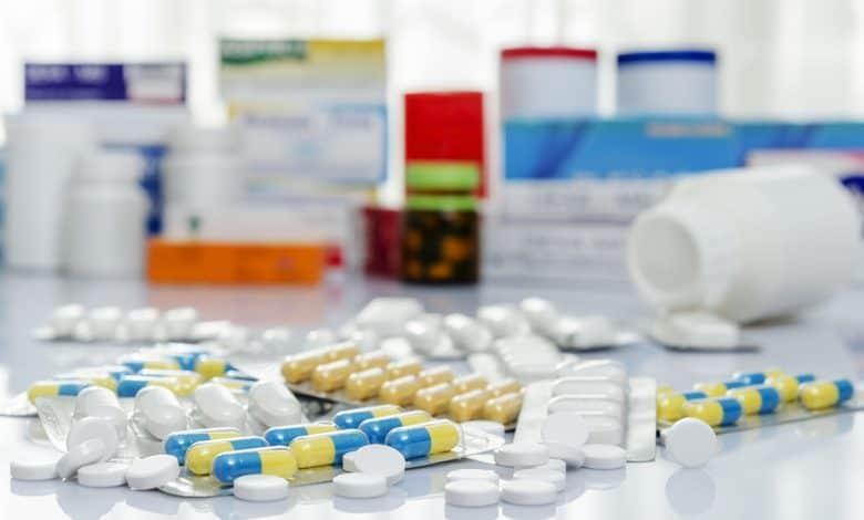 Las farmacias de Ituzaingó recolectarán medicamentos vencidos 2