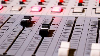 Radio La Ciudad lanzó su flamante programación del 2021 7
