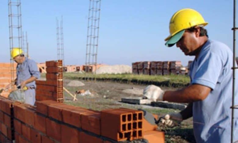 Caída del empleo formal: hubo 203.900 trabajadores menos que el año pasado 1