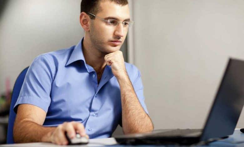 Ituzaingó: nueva búsqueda laboral para personal administrativo 1