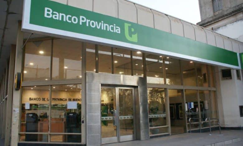 Se extiende el paro del Banco Provincia al miércoles y el jueves las últimas 2 horas 1