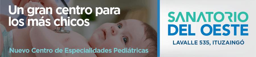 Las farmacias de Ituzaingó recolectarán medicamentos vencidos 3
