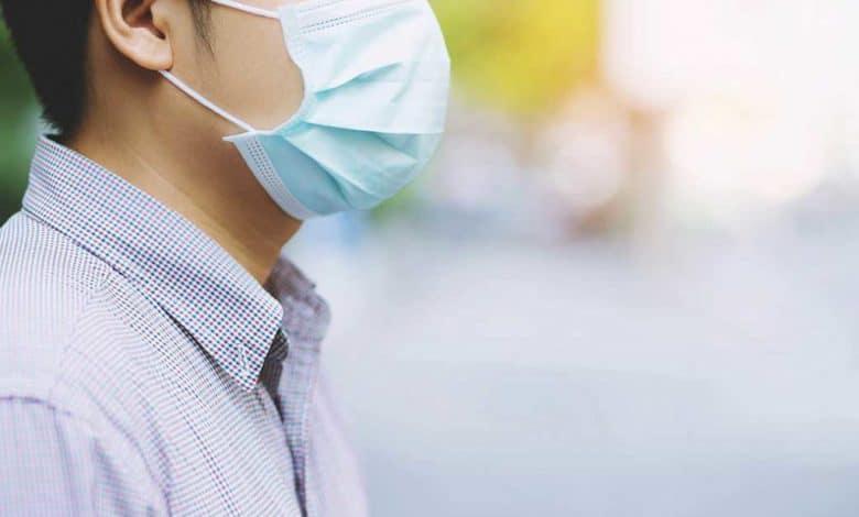 Día Contra el Cáncer: OPS advierte sobre retrasos en diagnósticos y tratamientos por la pandemia 2