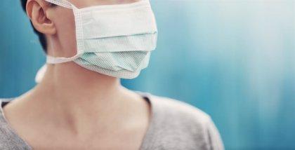 Día Contra el Cáncer: OPS advierte sobre retrasos en diagnósticos y tratamientos por la pandemia 3
