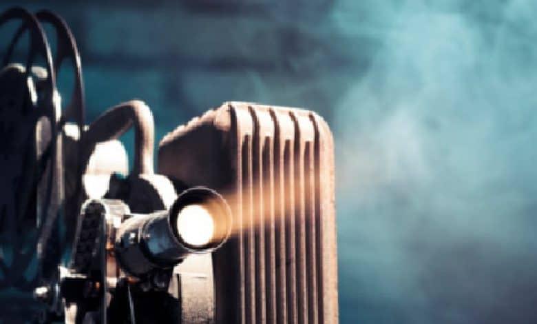 Ituzaingó: se realizará un Ciclo de Cine Independiente en el Museo Histórico 1